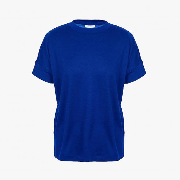 Merino T-Shirt | The Collaborative Store