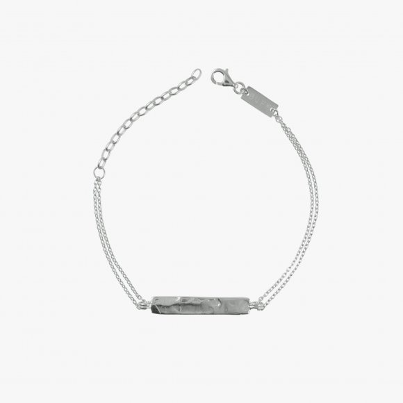 Moon River Bar Bracelet | The Collaborative Store