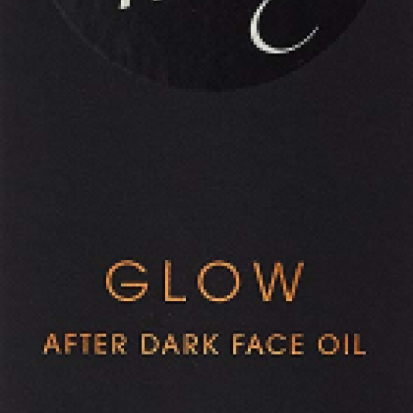 Glow After Dark Face Oil | The Collaborative Store