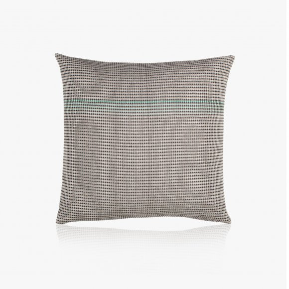 Textured Boutique Cushion | The Collaborative Store