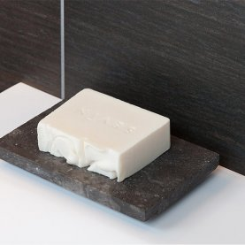 Porcelain White Soap | The Collaborative Store