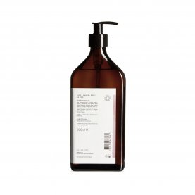 Roseum Multi-Purpose Wash 500ml | The Collaborative Store