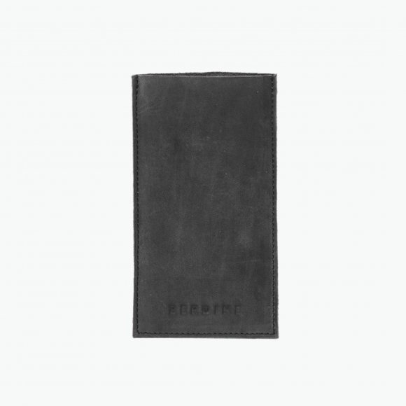 Buffalo Leather Smartphone Case | The Collaborative Store