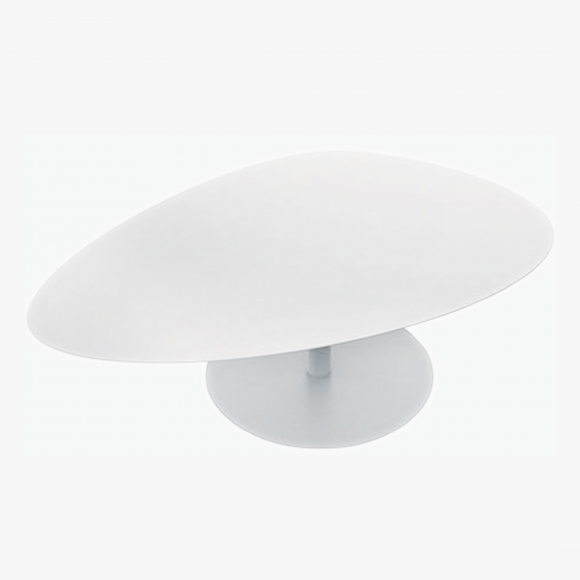 Galet Low Table | The Collaborative Store