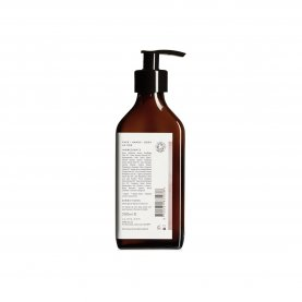 Roseum Lotion 200ml | The Collaborative Store