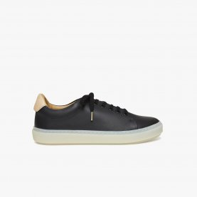 Premium Leather Sneakers | The Collaborative Store