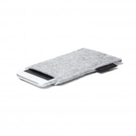 Felt Wool Smartphone Case | The Collaborative Store