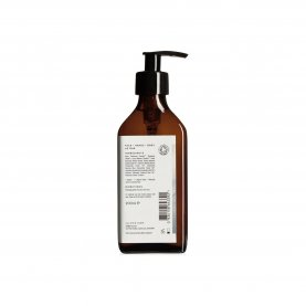 Blu Multi-Purpose Wash 200ml | The Collaborative Store