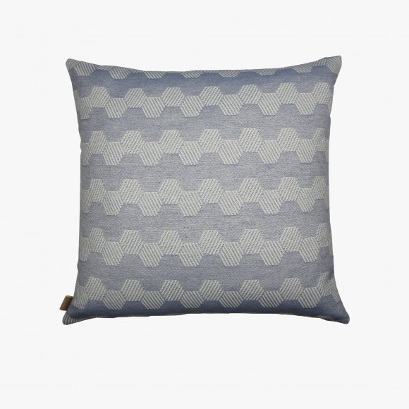 Fulham Cushion | The Collaborative Store