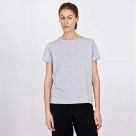 Kim T-Shirt | The Collaborative Store
