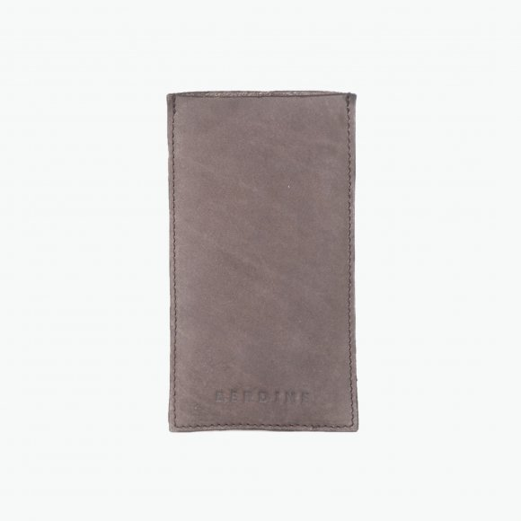 Leather Smartphone Case | The Collaborative Store