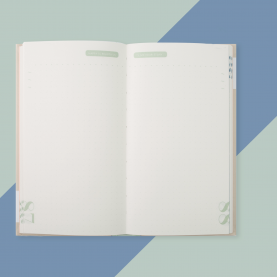 Work/Play Notebook | The Collaborative Store