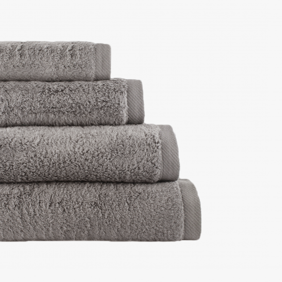 Super Light Bubble Bath Towel | The Collaborative Store