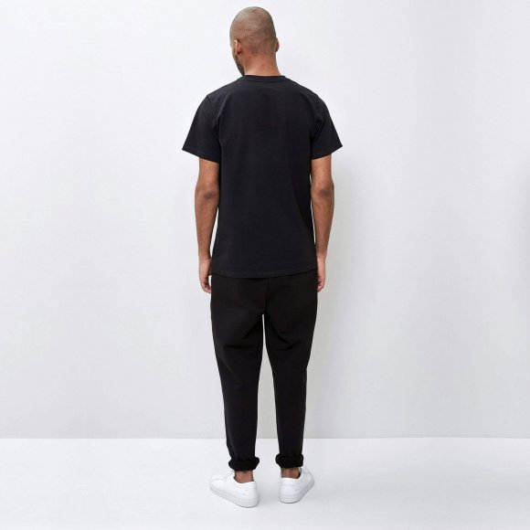 Tom Tshirt | The Collaborative Store