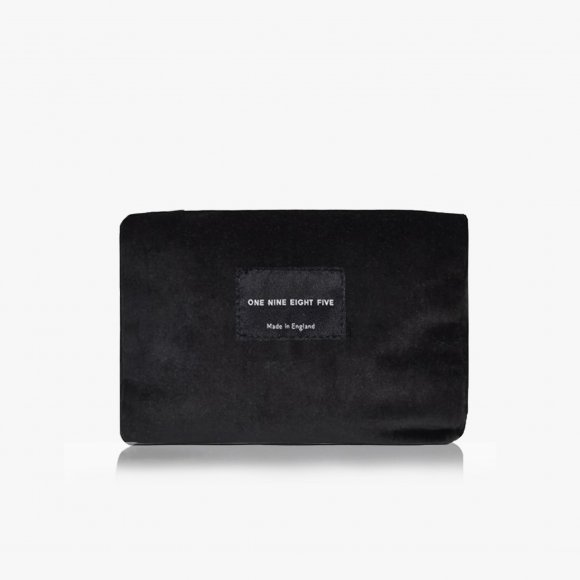 Zip Pouch | The Collaborative Store